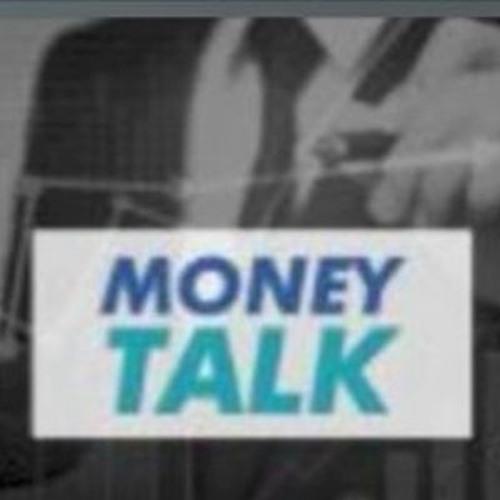 Money Talk - October 6, 2019