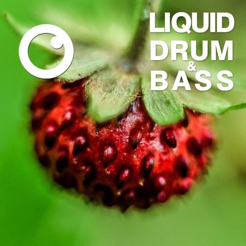 Dreazz — FOKUZ Liquid Drum & Bass Sessions VOL 10