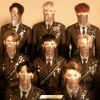 Download Mp3 ATEEZ(에이티즈) - 'WONDERLAND' Performance Preview
