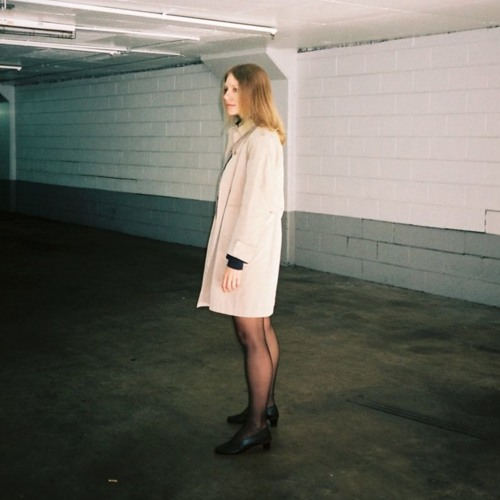 Lisa Lerkenfeldt x Melbourne Fashion Week 2017