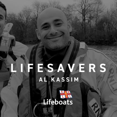 Episode 2 - Al Kassim