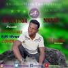 GfreyNang - Ni wewe Cover