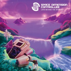 Space Dimension Controller - Slowtime in Reflection