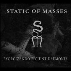 Exorcizando Eiciunt Daemonia album teaser