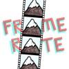 Download 227. Frame Rate: Kung Fu Hustle (Feat. Alex Shifman) Mp3