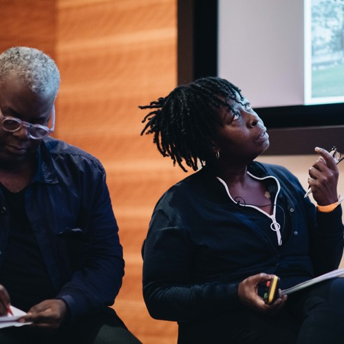 FORUM London 2019: Research Based Art Practices