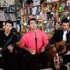 I Believe (NPR Tiny Desk Concert) - Jonas Brothers