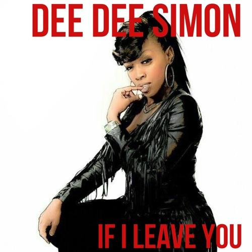 Dee Dee Simon Stops By Soul Cafe Radio