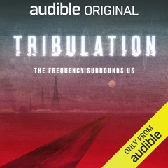 Tribulation: This Hollow Earth