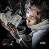 Download What It Is (Feat. Bino Rideaux) Mp3