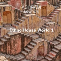 ASHRAM Ethno House World 1 (24bit WAV Loops & Oneshots) Demo Song