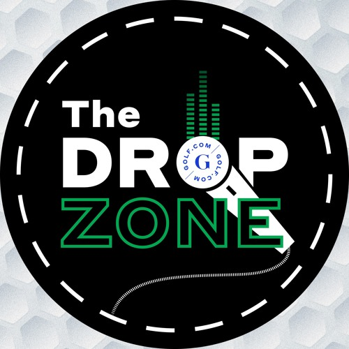 Would you rather have the putting yips or driver yips?