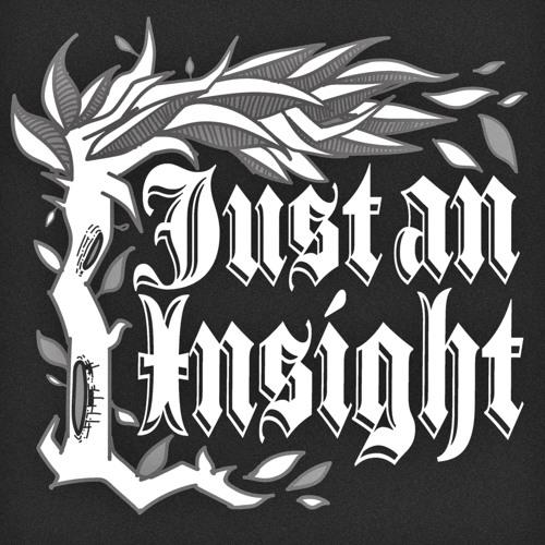Episode 130 - Matt Honeycutt (Kublai Khan)