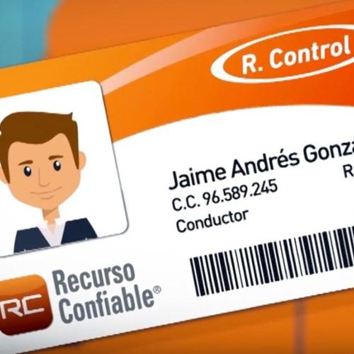 Recurso Confiable con Enrique Vazquez