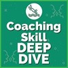 Download CoachVille Deep Dive - People are doing their very very best, even when they are clearly not. Mp3
