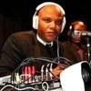 Mazi Nnamdi Kanu Special Broadcast, 07 October 2019