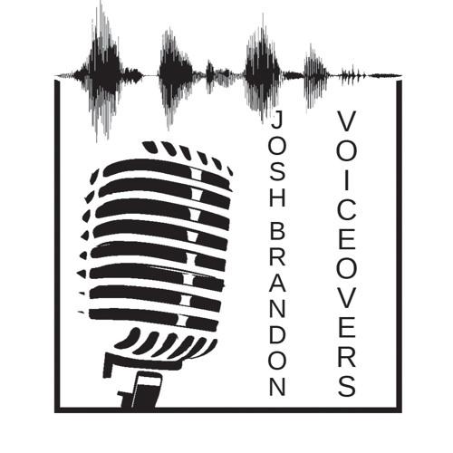 Nassios & McLaughlin Stretcher Radio 2019