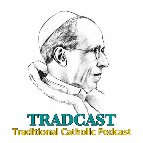 TRADCAST EXPRESS 094