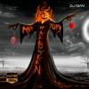 Mix Halloween 2019 (Reggaeton, Latin Urban) 2 Horas Portada del disco