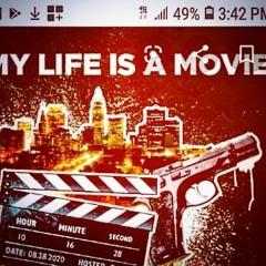 GLIRKO BANGSx - LIFE'S A MOVIE(Version1)