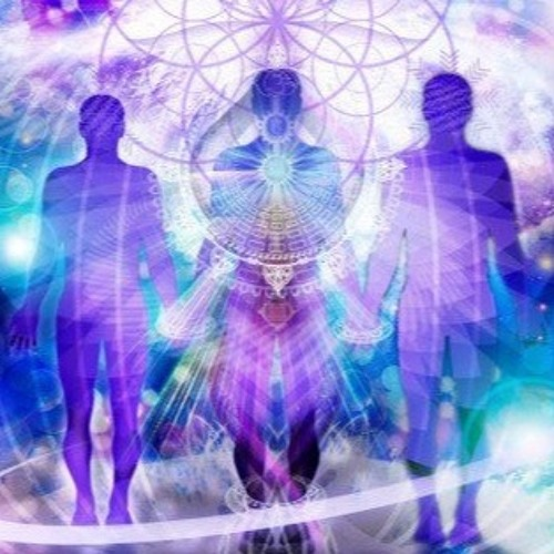#238: Collective Consciousness With The Grimerica Boys