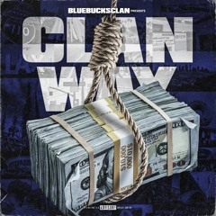 Gettin Money Now (Prod. by BankRollDani x Juce)