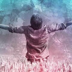 Oct 2 2019 - تسبيح و عبادة