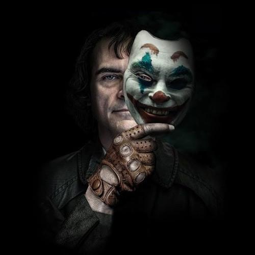 Joker Full Movie Download 720p Bluray By Joker Watch Online
