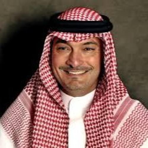 Episode 109 Ziad Al Turki
