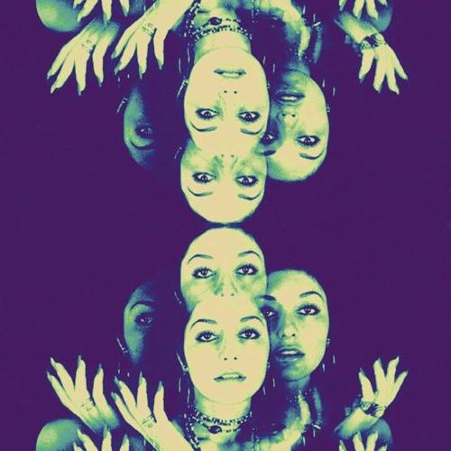 Arcane Esoterica #4 :: Everlovin' Ways