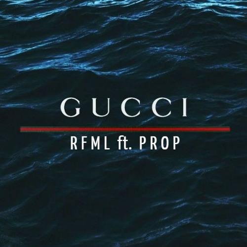 GVCCI feat. PROP (Prod. RFML)