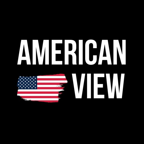 American View: Victor Davis Hanson on Impeachment