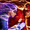 "FULL~WATCH! The Flash Season 6 Episode 1 Full Episode ""The CW"""