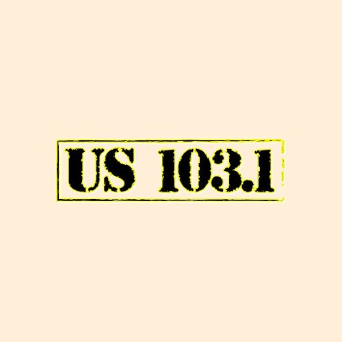Firebirds Hockey on US 103 FM Tuesday
