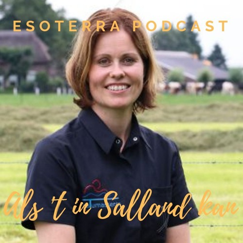 Podcast 1: Als 't in Salland kan..