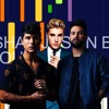 """Dan + Shay ft. Justin Bieber - 10,000 HOURS (PRO MIDI REMAKE) - """"in the style of"""""""