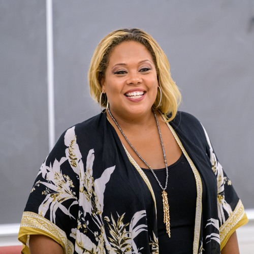 Speaking from the Right with Tara Setmayer