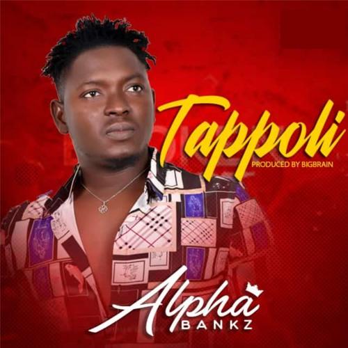 Tappoli Prod  by big brain