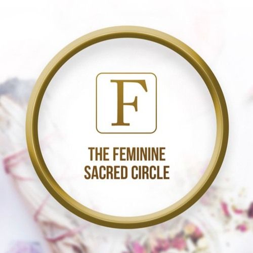 How to embody the feminine energy: guided initiation