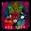 Download ADE 2019 MIX Mp3