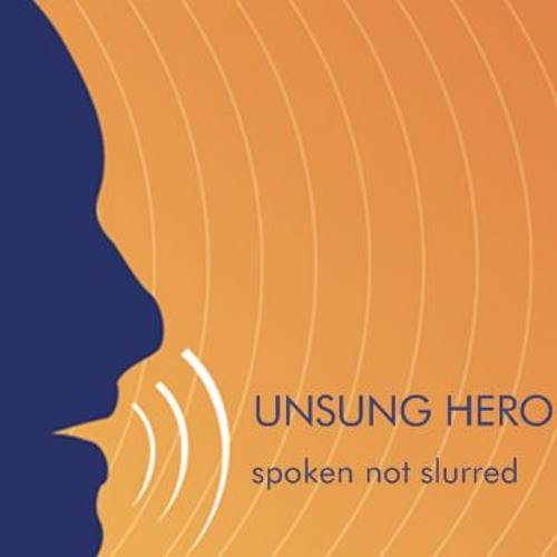 Unsung Hero > Sign-Off Sonnet