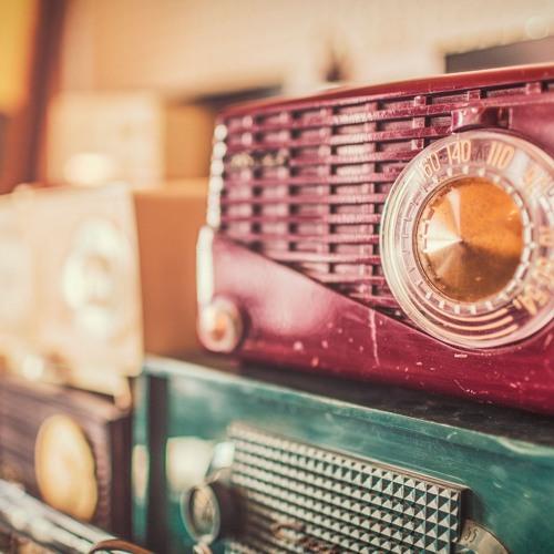 WBAI Crisis, Relevance and Community Radio