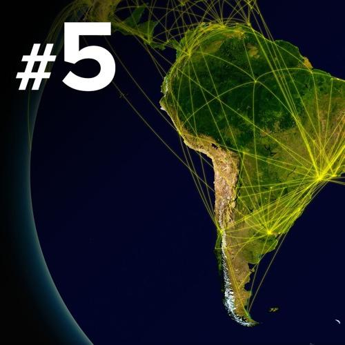 Só se for voando #5 | Desafios do setor aéreo e expectativas para o futuro