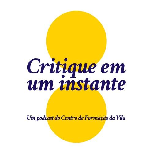 Congresso Latinoamericano de Escrita e Leitura traz novas discussões na área - Miruna Kayano