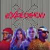 EXplosion [Remix By DJ Yoko & DJ Big Mike]- Black Eyed Peas Ft Anitta Portada del disco