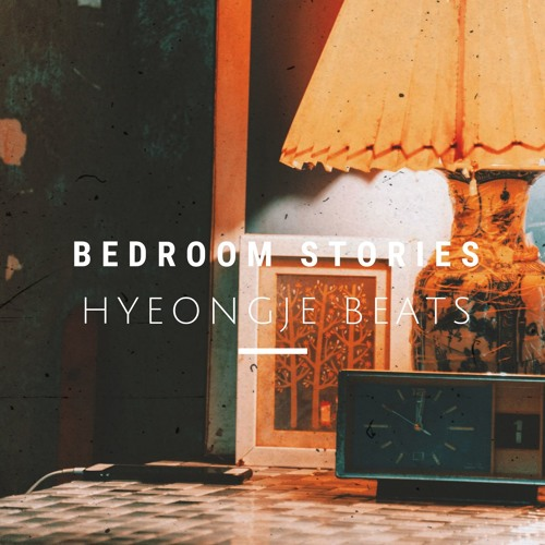 [FREE] Bedroom Stories - Ty Dolla $ign x J.Cole x Mac Miller Lo-fi Type Beat