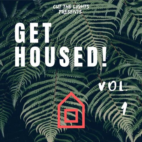 Get Housed! Vol. 1