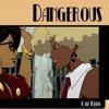 Dangerous (official)