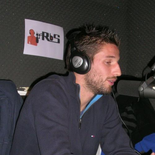 Planète Racing, épisode 338 avec Bérengère et Julien OUTREBON