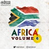 Download Private Ryan Presents Africa 6 Mp3